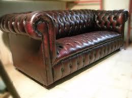 divanetti usati divani usati roma le migliori idee di design per la casa