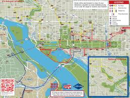 Washington Dc Metro Map Pdf by Paris Metro Map Pdf In English Sightseeing In Paris Map