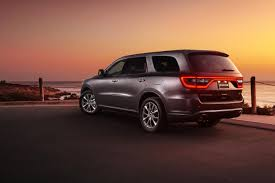 nissan pathfinder vs dodge durango the 2014 dodge durango has a starting msrp of 29 795 the fast