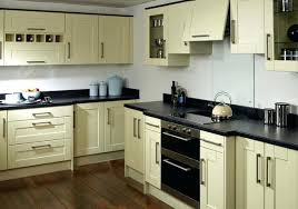 beige kitchen cabinets images with grey walls ideas subscribed