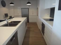 kitchen renovation sydney cbd blog kitchenkraft kitchen