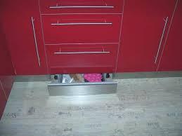 plinthe sous meuble cuisine plinthe pour cuisine plinthe sous meuble cuisine plinthes pour