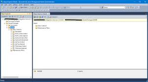 solution upgrade ssis from sql 2008 to sql 2014 2016 what is the