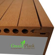 composite decking boards with tongue u0026groove semi solid 150 x