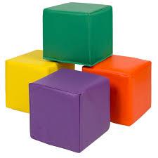 design a floor plan online bcp 7pc soft big foam blocks play set sensory gross motor