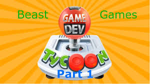 game dev tycoon mod wiki game dev tycoon part 1 the great beginning youtube