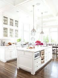 Kitchen Cabinets Thomasville Thomasville Kitchen Cabinets Kitchen Interesting Kitchen Cabinets