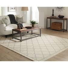 modern kitchen mats decorating using mohawk rugs for modern kitchen floor decoration