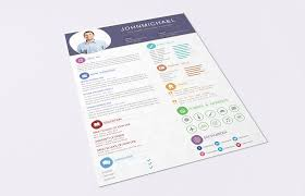 free resume and cover letter templates downloads free resume template with cover letter psd on behance