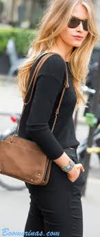 street style for over 40 paris street style for women over 40 or 50 boomerinas com