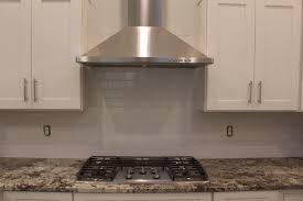 36 Inch Kitchen Cabinet by New Kitchen Cabinets Kitchen 736x552 42kb