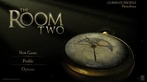 the room two review a masterpiece of a puzzle game