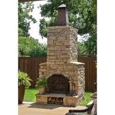 Outdoor Fireplace Chimney Cap - outdoor fireplace outdoor fireplace with knight chimney cap