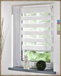 Wohnzimmer Deko Fenster Fenster Dekorieren Ohne Gardinen Finest Share To Twitter Share To