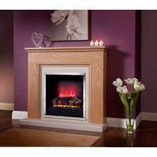 oak and pine fireplace surrounds u2013 next day delivery oak and pine