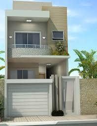 home exterior design in delhi home exterior design in delhi brightchat co