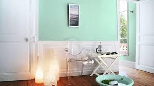chambre couleur vert d eau chambre vert d eau peinture vert d 39 eau une couleur d co pour