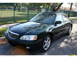 simple 2002 mazda millenia on small vehicle remodel ideas with