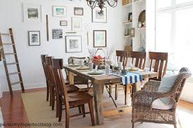 dining room table decorating ideas pictures best 25 dining room table centerpieces ideas on throughout