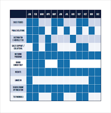 calendar template 39 download documents in word excel pdf psd