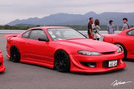 222 best nissan 200sx images on pinterest nissan silvia import