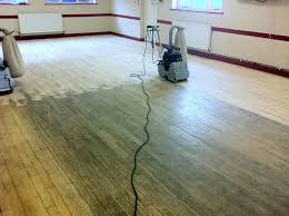 junckers hardwood flooring wood floor sanding and sealing in north wales ffynnongroyw