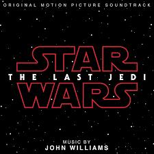 star wars the last jedi soundtrack wookieepedia fandom