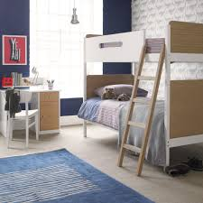 White Bedroom Furniture Sa Bunk Beds Nest Designs