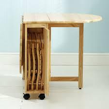 Ebay Kleinanzeigen Gebrauchte Esszimmer Esszimmer Kommode Ikea Design