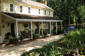 wedding venues athens ga the hill epting events venues