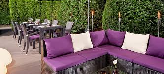 best weaving material for outdoor patio and garden furniture rehau