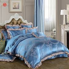 online get cheap european bed sets aliexpress com alibaba group