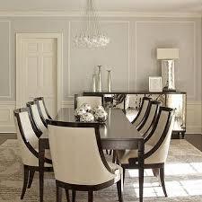 Decorative Wall Trim Designs Dining Room Decorative Wall Moldings Design Ideas