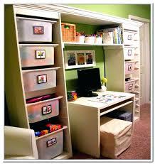 living room toy storage ideas toy storage ideas for living room onceinalifetimetravel me