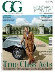 Schlafzimmerm El Nele Gg Magazine 03 2015 German By Gg Magazine Issuu