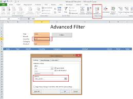 Amortization Calculator Spreadsheet Advanced Filter Excel Template Excel Vba Templates