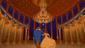 beauty and the beast town beauty and the beast song disney wiki fandom powered by wikia