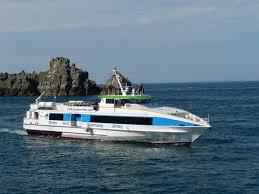chambre d hote guernesey les traversées maritimes office de tourisme de la côte des isles