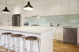 kitchen with glass backsplash kitchen kitchen glass backsplash modern modern kitchen glass