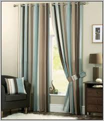homebase curtains nrtradiant com