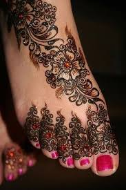 32 best real henna style tattoo images on pinterest free hennas