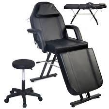 Used Portable Dental Chair Dental Chairs U0026 Stools Ebay