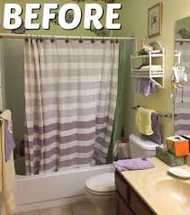 craft ideas for bathroom get ready to relax this will completely transform your bathroom in