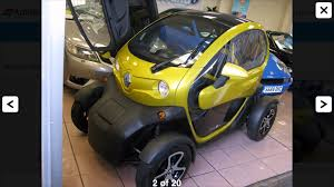 renault twizy f1 price show us your twizy twizy evowners ev forums