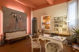 chambre d hote italie chambre d hote italie best la martellina chambre with chambre d