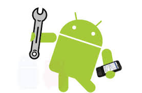 android phone repair electronics repair