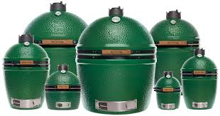 Big Green Egg Table Cover Warranty Registration U0026 Claim Procedure Big Green Egg