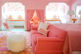 pink girl curtains bedroom pink girl curtains bedroom morningculture co