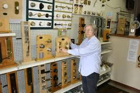 Decorative Hardware Store Retail Store U2014 Phs Locksmiths