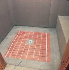 heated floor mats houses flooring picture ideas blogule